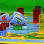 Participez à l'étude AGAP sur l'art et les jeux de société au temps du numérique